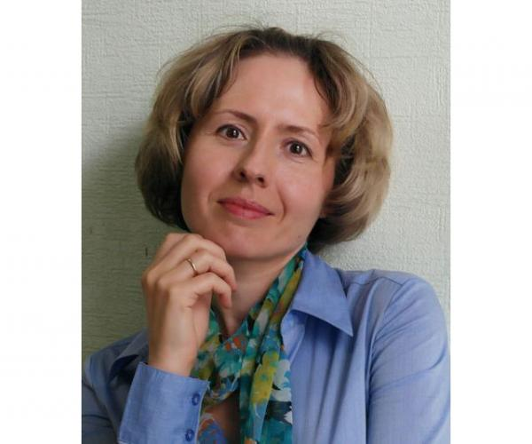 Наталья Дзе. Итальянские истории