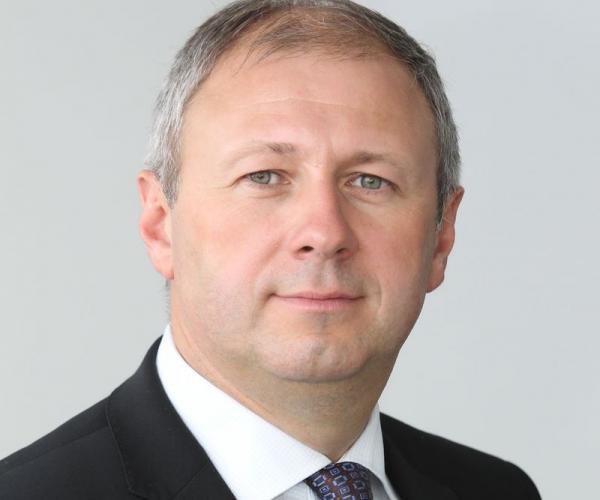 Сяргей Румас прызначаны прэм'ер-міністрам
