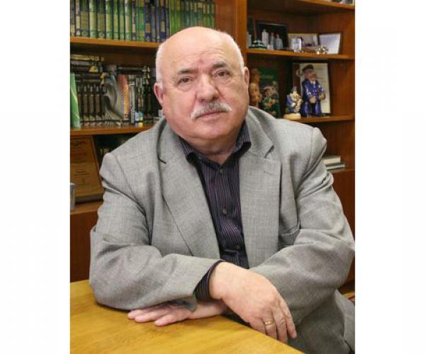 Алесь Мартинович. Выбор