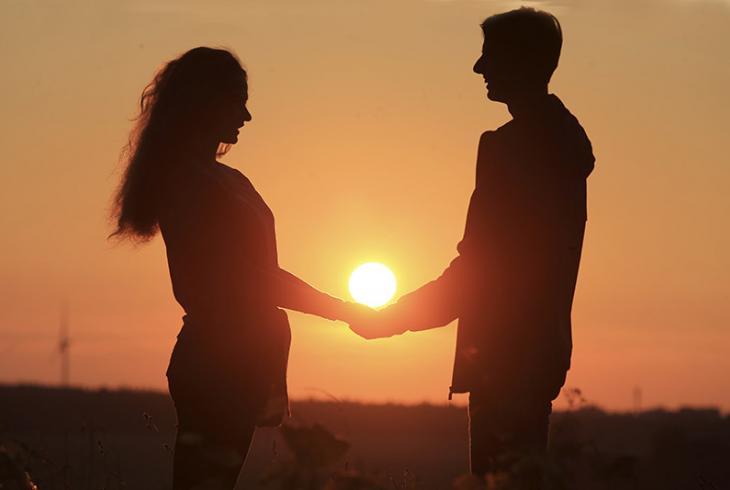 Сёння самы доўгі дзень у годзе — дзень летняга сонцастаяння