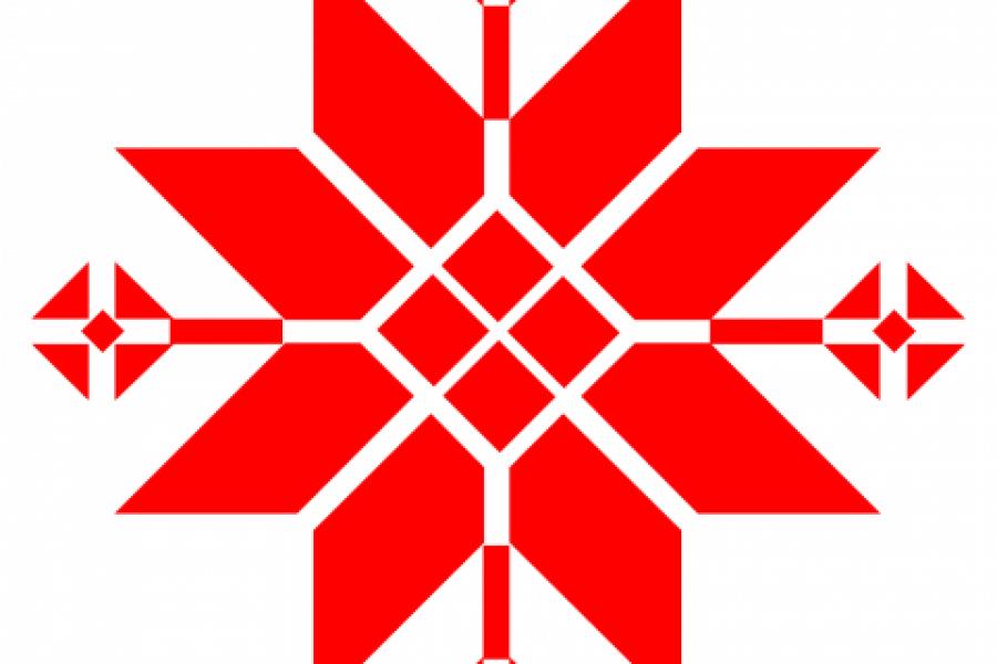 Завяршаецца работа над стварэннем Нацыянальнага корпуса беларускай мовы