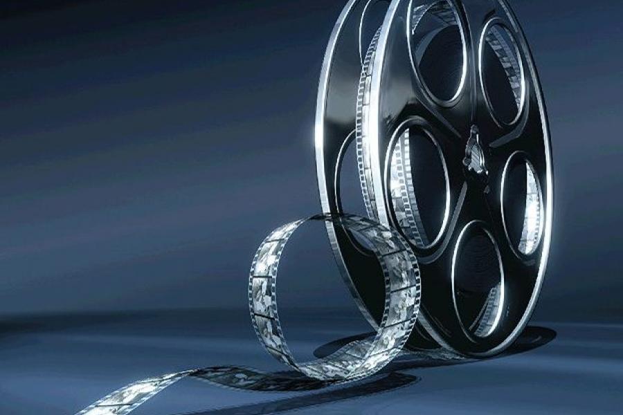 Фестиваль кино из Северной Европы и стран Балтии «Северное сияние» пройдет в Минске