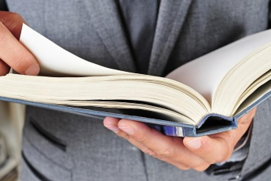 Истории студенческих отрядов республики посвящена книга авторского коллектива БНТУ