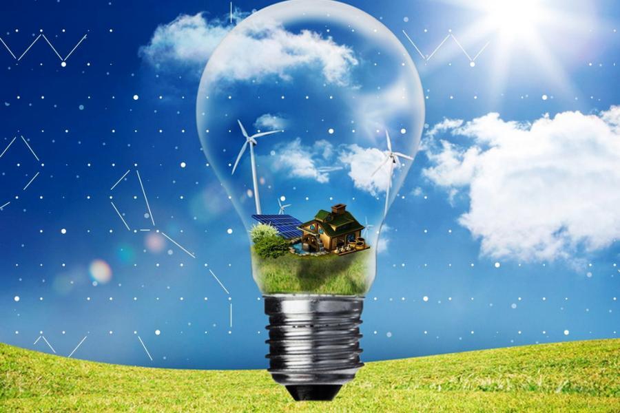 Белорусская энергетика в трех сценариях
