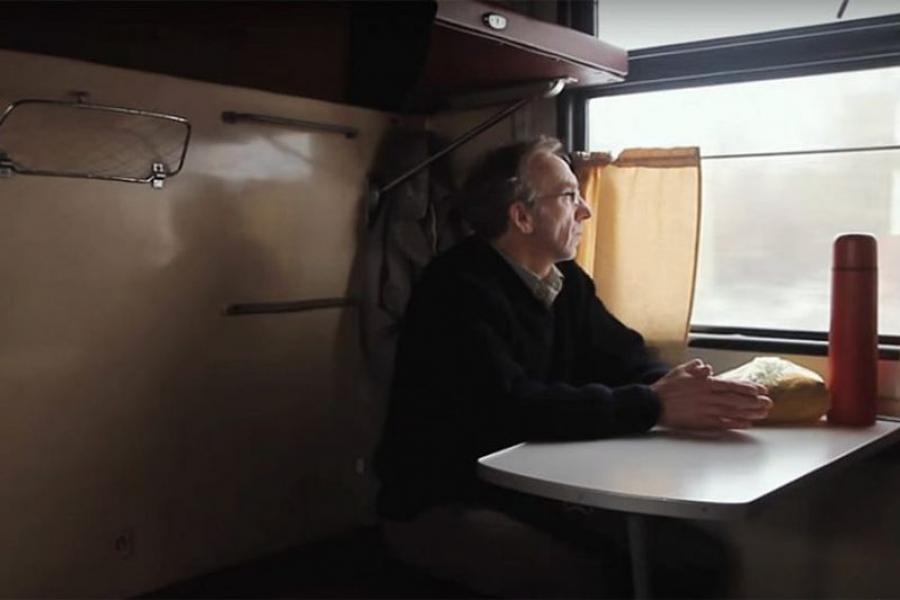 У рэжым анлайн. Беларускія фільмы на інтэрнэт-пляцоўках