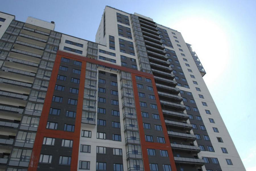 Особый спрос будет на квартиры-студии и апартаменты евроформата