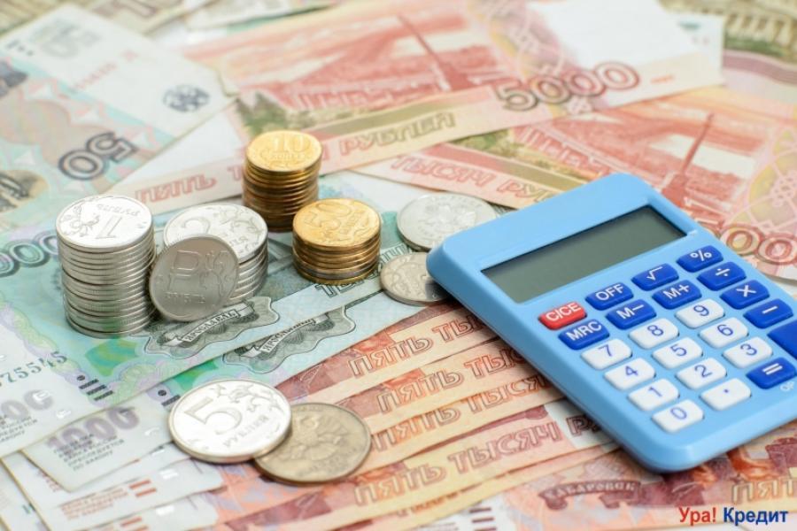 Рассрочка, ипотека, кредит — как они работают?