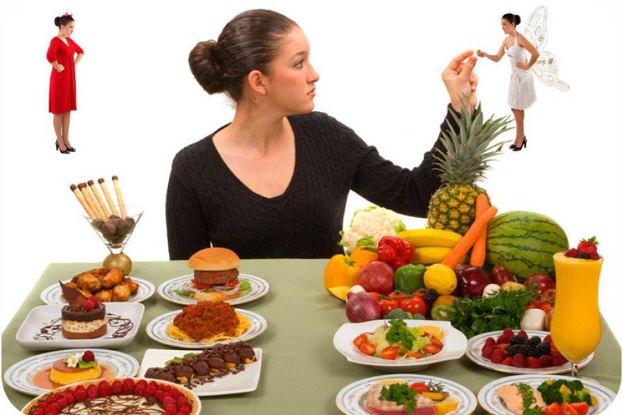 Почему вес не снижается? Врач о распространенных ошибках при похудении