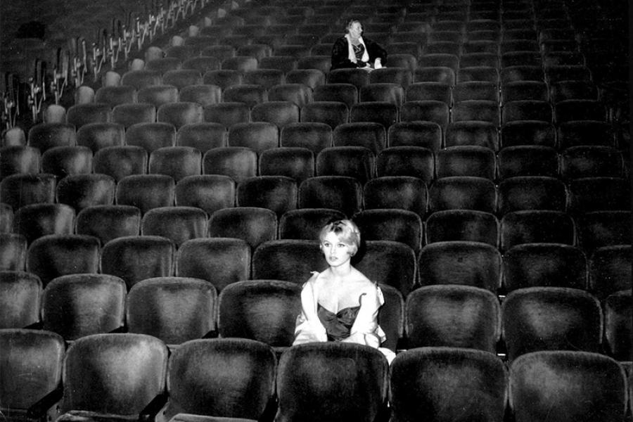 Кино, которого не ждали — 2. Еще четыре «драйвовых» белорусских фильма
