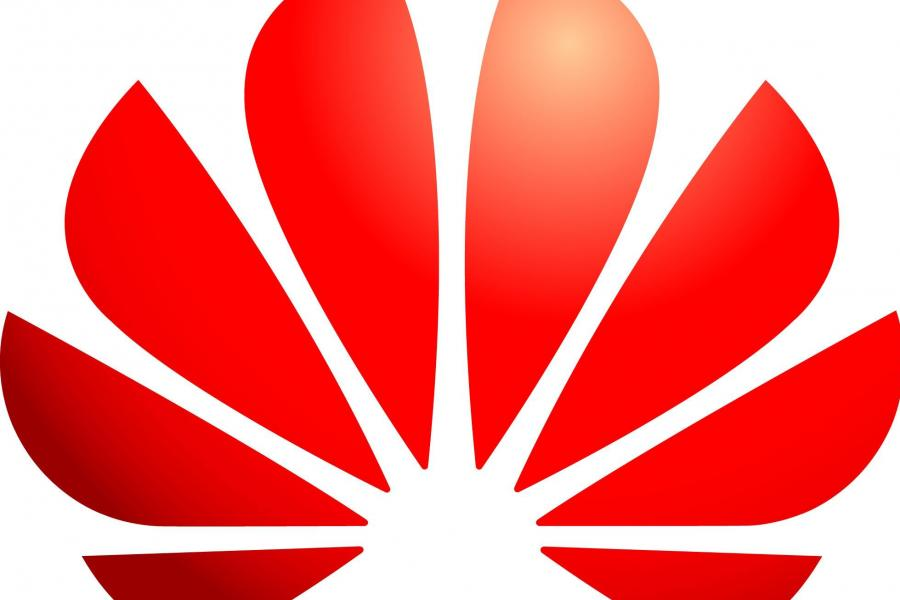Huawei предлагает концепцию упрощенной сети для 5G*