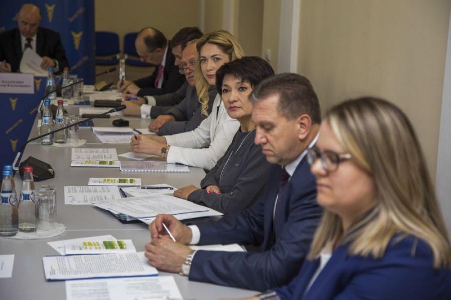 Чаму голас бізнесу Беларусі і Расіі павінен быць і жорсткі, і звонкі?