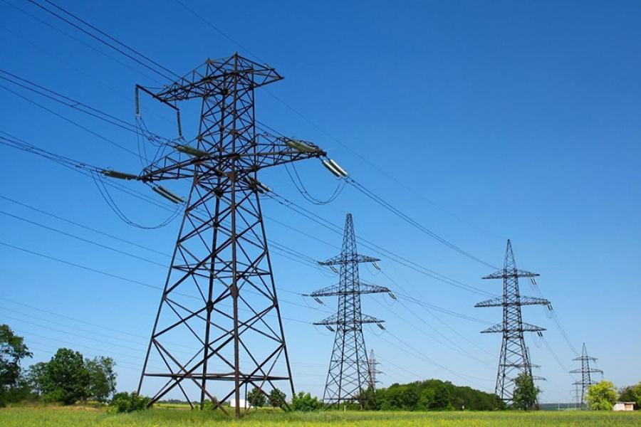 Общий электро-энергетический рынок ЕАЭС будет запущен не позже 1 января 2025 года