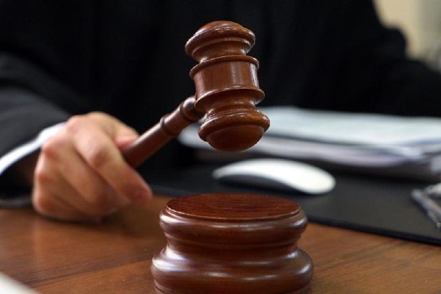 В Черикове убийц учительницы приговорили к высшей мере наказания