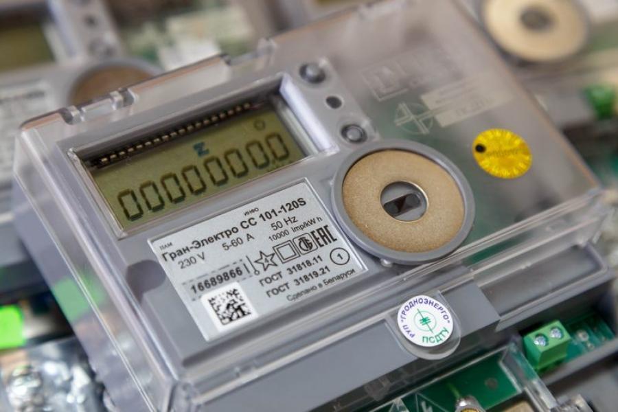 Летась было скрадзена больш за 150 мільёнаў кілават электраэнергіі