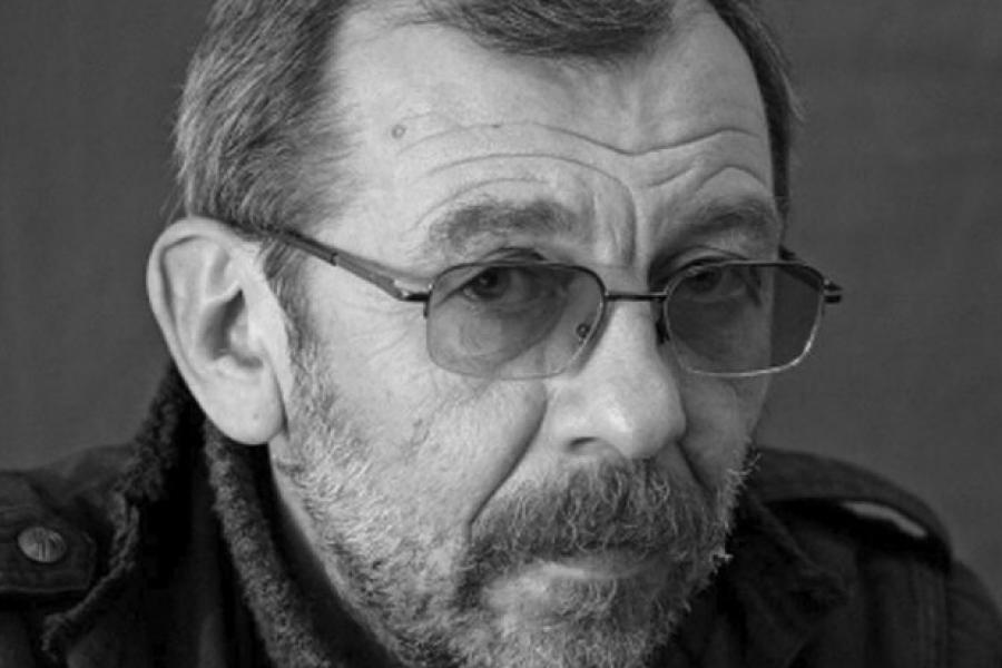 О цифрах литературной премии «Антоновка 40+»