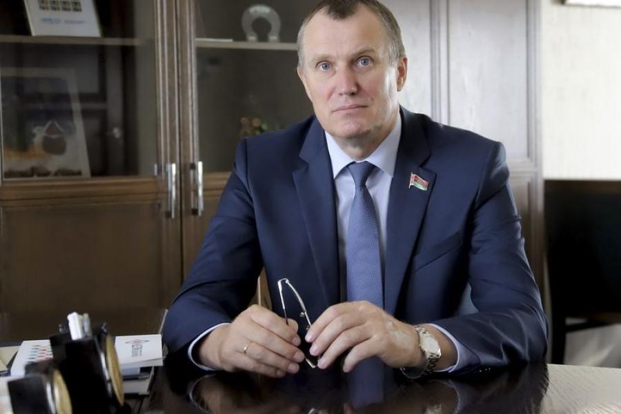 Анатолий Исаченко: В Союзном государстве должны быть комфортные условия для жизни