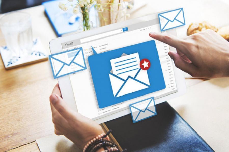 В этом году в Беларуси изменились правила оказания услуг почтовой связи