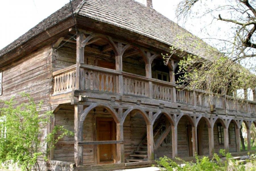 Чаму ў Гродне блытаюць два старажытныя будынкі?