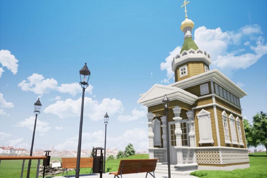 Як Бялынічы рыхтуюцца да Дня беларускага пісьменства?