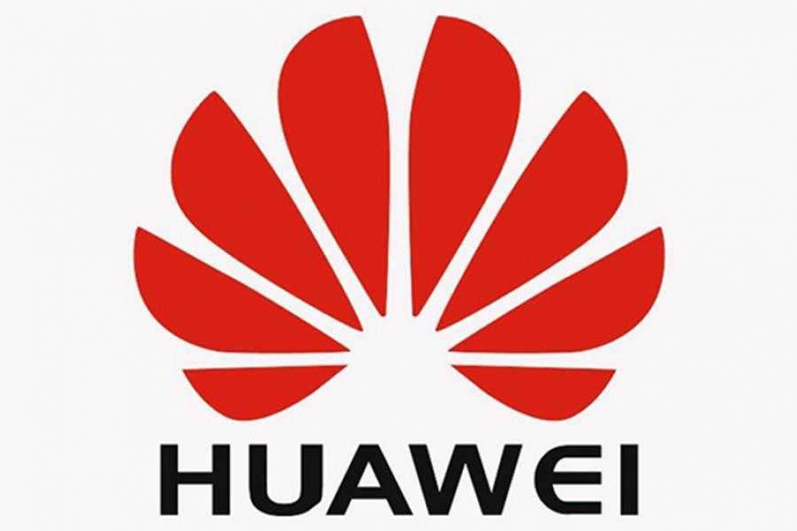 Девайсы от Huawei открывают дверь в мир будущего!*