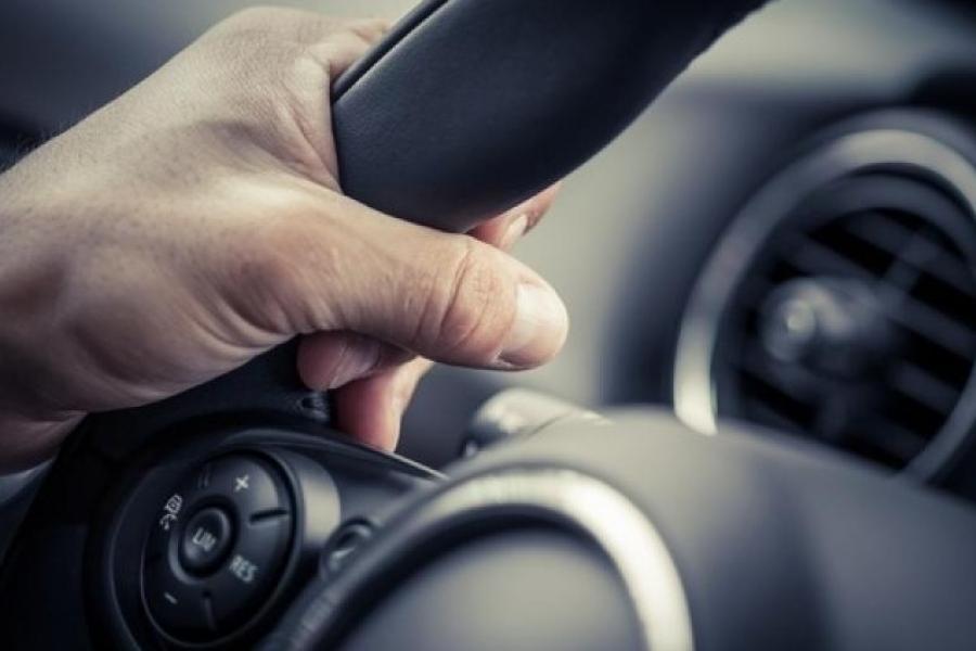 Якія хваробы не дазволяць сесці за руль?