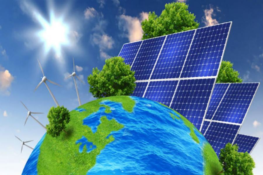 XXІV Белорусский энергетический и экологический форум пройдет в Минске