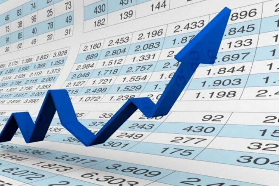 К 2030 году прирост валового продукта ЕАЭС составит 13 процентов
