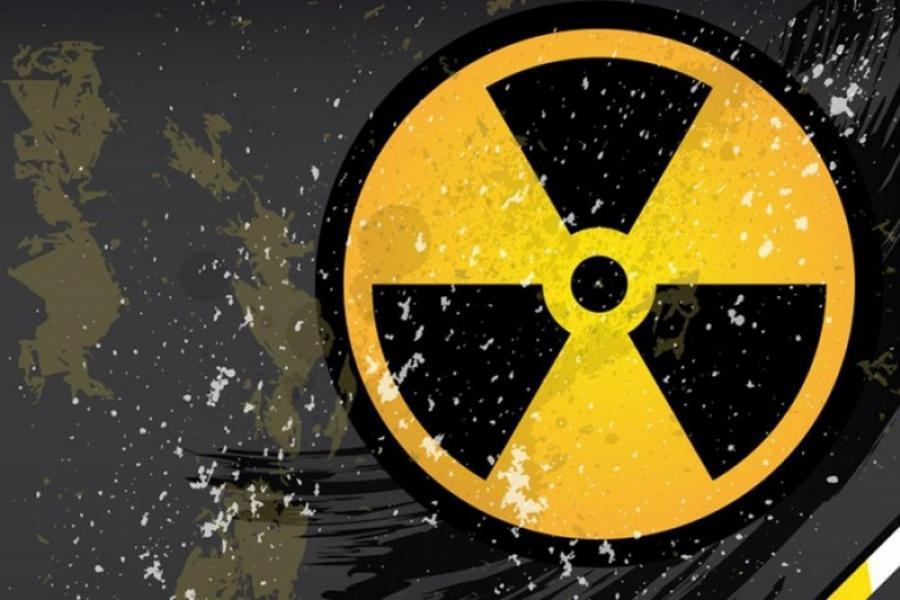 Сенаторы одобрили проект Закона «О радиационной безопасности»