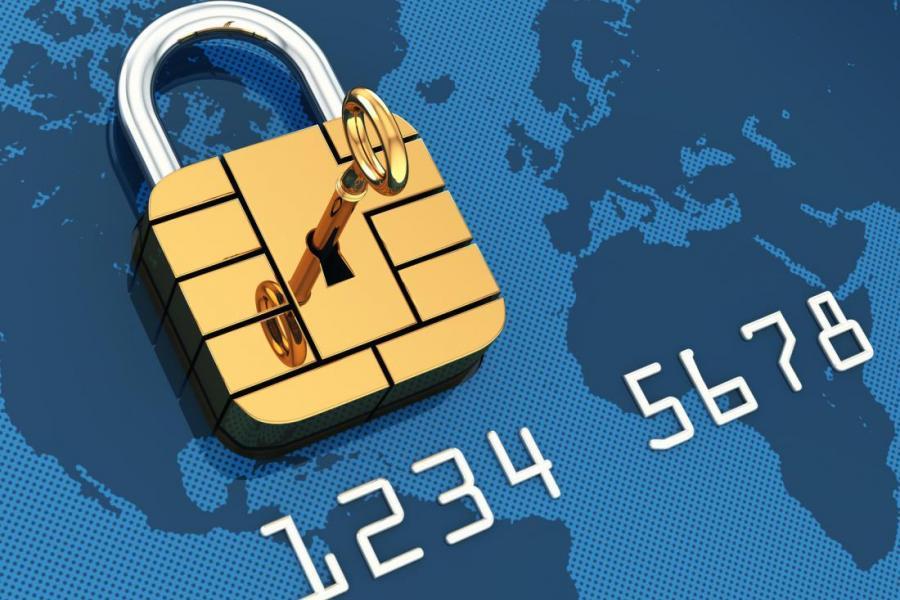 Как лимиты гарантируют безопасность денег на платежной карте?