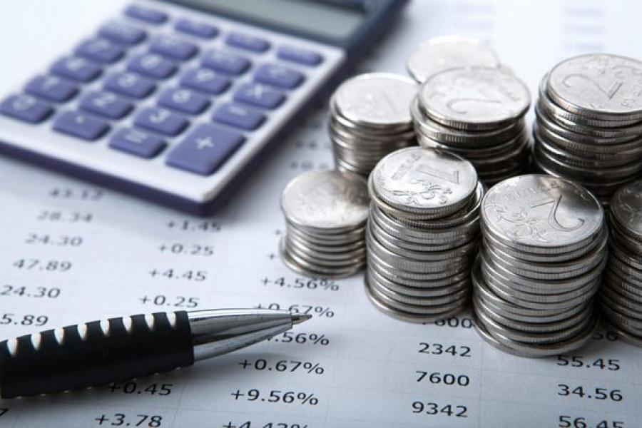 Сістэма налічэння заробкаў бюджэтнікаў стане больш зразумелай