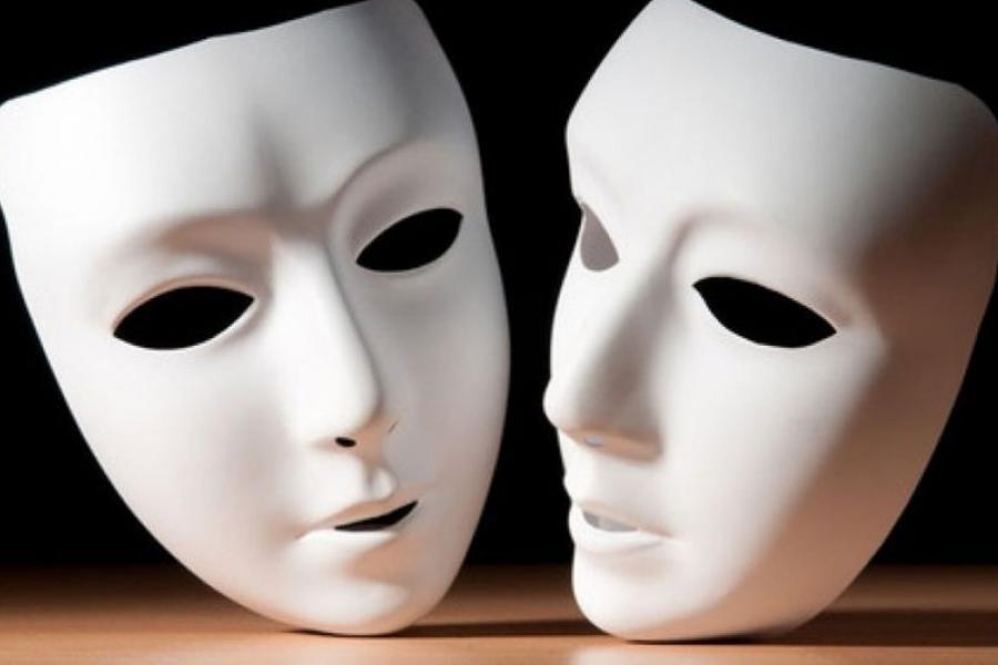 93-і сезон пачаўся ў Нацыянальным акадэмічным драматычным тэатры