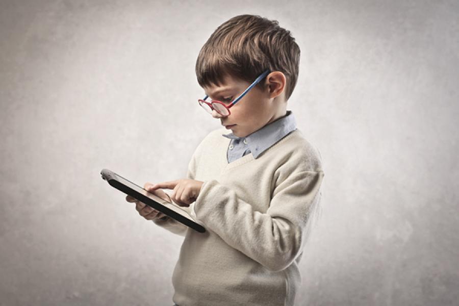 Што рабіць, каб пазбавіцца віртуальных адносін з бацькамі?