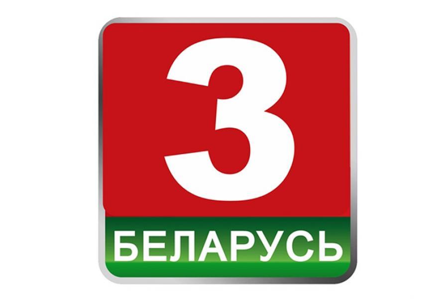 Праграма Навума Гальпяровіча «Суразмоўцы» пачынае другі сезон