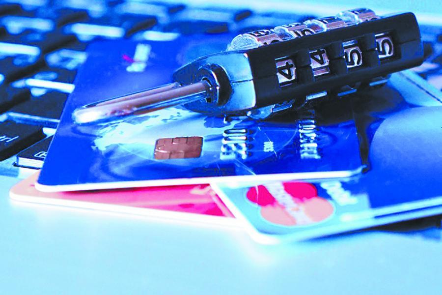 Банкаўскі працэсінгавы цэнтр аб бяспечным выкарыстанні плацежных картак*