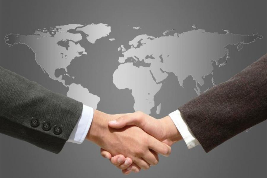 Топ-7 вызывов: что ждать в этом году от международных отношений
