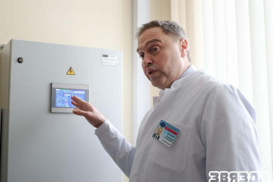 Листы ожидания сократятся. Новый министр рассказал, что еще изменится в системе здравоохранения