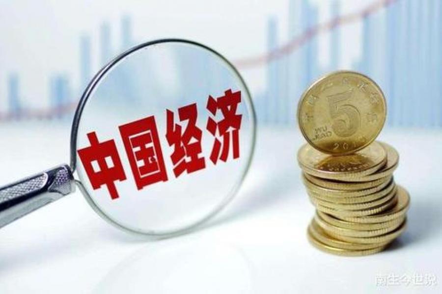 Какой удар нанесла эпидемия китайской экономике?