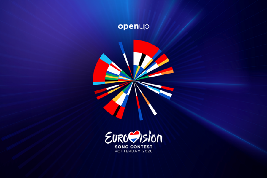 49 участников допущены до национального отбора на «Евровидение»