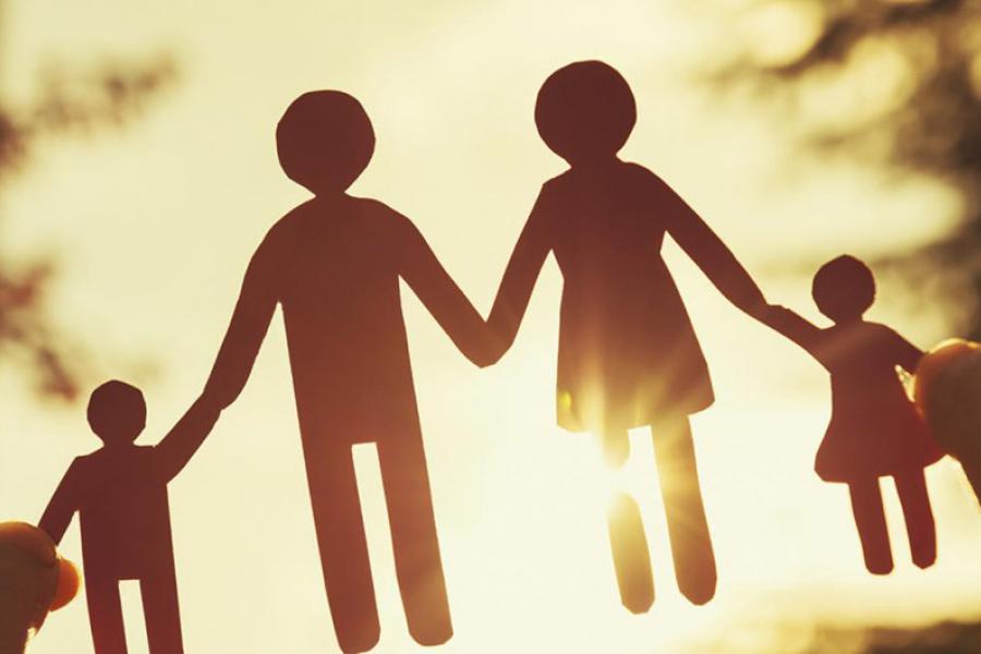 Насколько объективно положение семьи признается социально опасным?