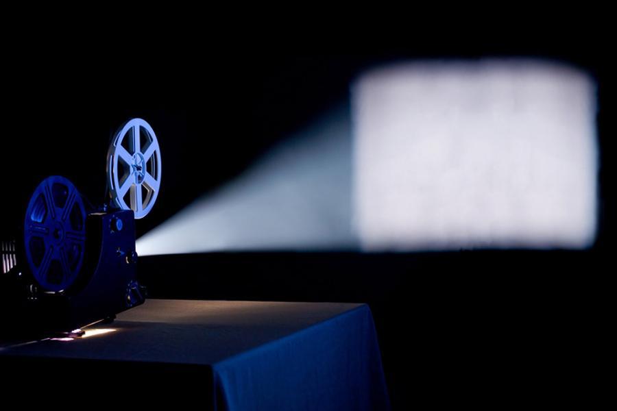 Андрэй Кудзіненка: Я лічу дакументальнае кіно крыху амаральным