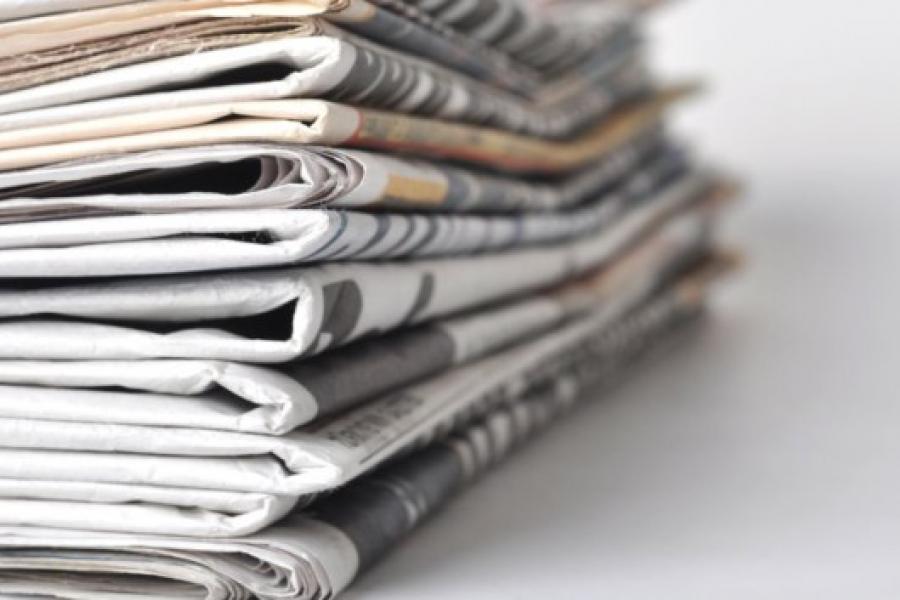 Международный циркумполярный конгресс СМИ пройдет в Салехарде