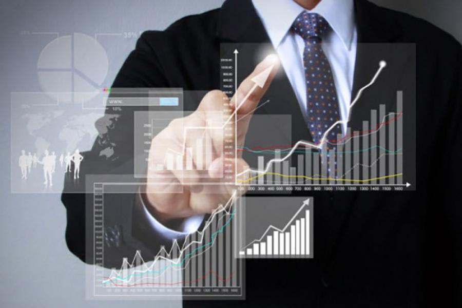 Что ждет бизнес-сообщество?