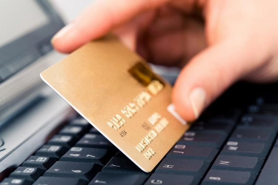 Вернуть деньги за покупки можно будет через ЕРИП
