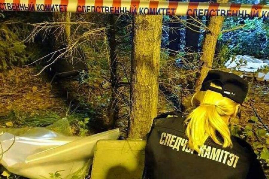Інспектар ДАІ загінуў у Магілёўскім раёне