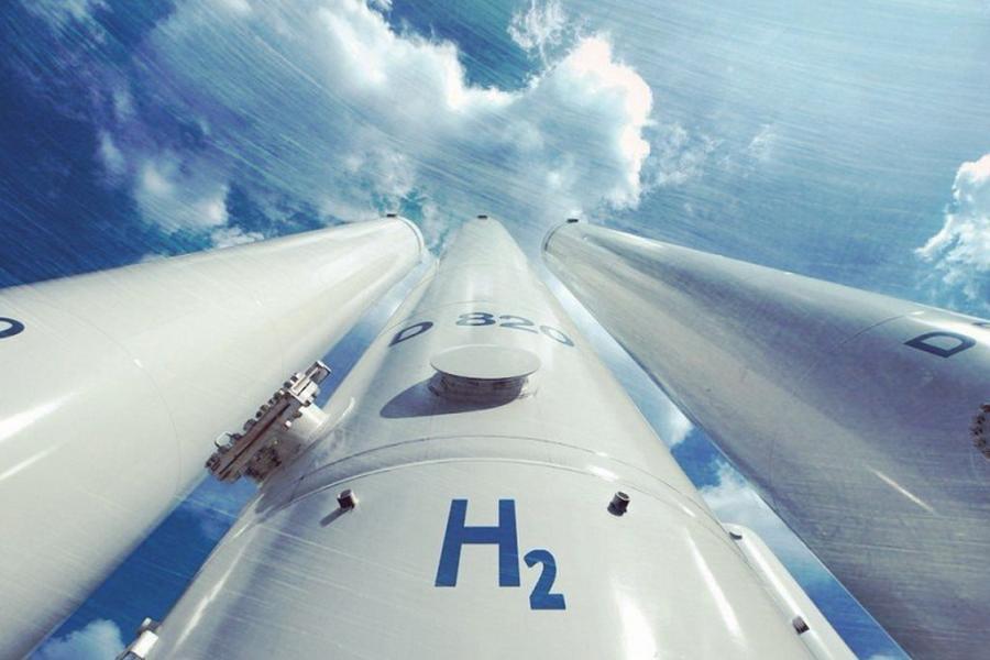 Когда наступит эра водородной энергетики