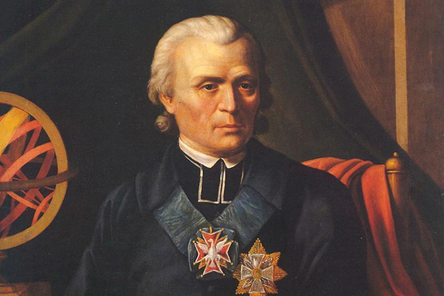 Марцін Пачобут-Адляніцкі (1728—1810)