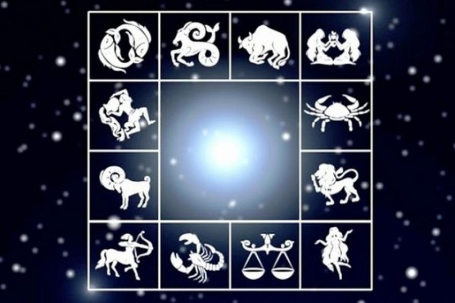 Восточный гороскоп на следующую неделю