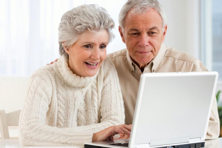 Как пенсионеру зарегистрировать ИП?