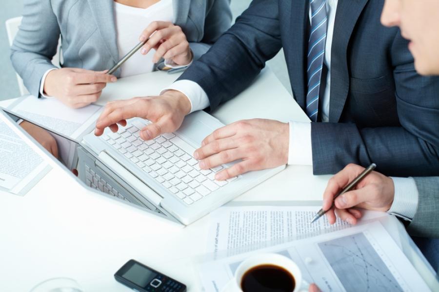 Конкурс бизнес-идей объявили в Орше