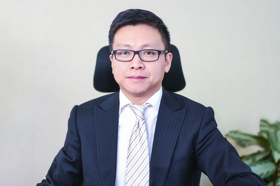 Huawei планирует сделать каждый уголок Беларуси цифровым*